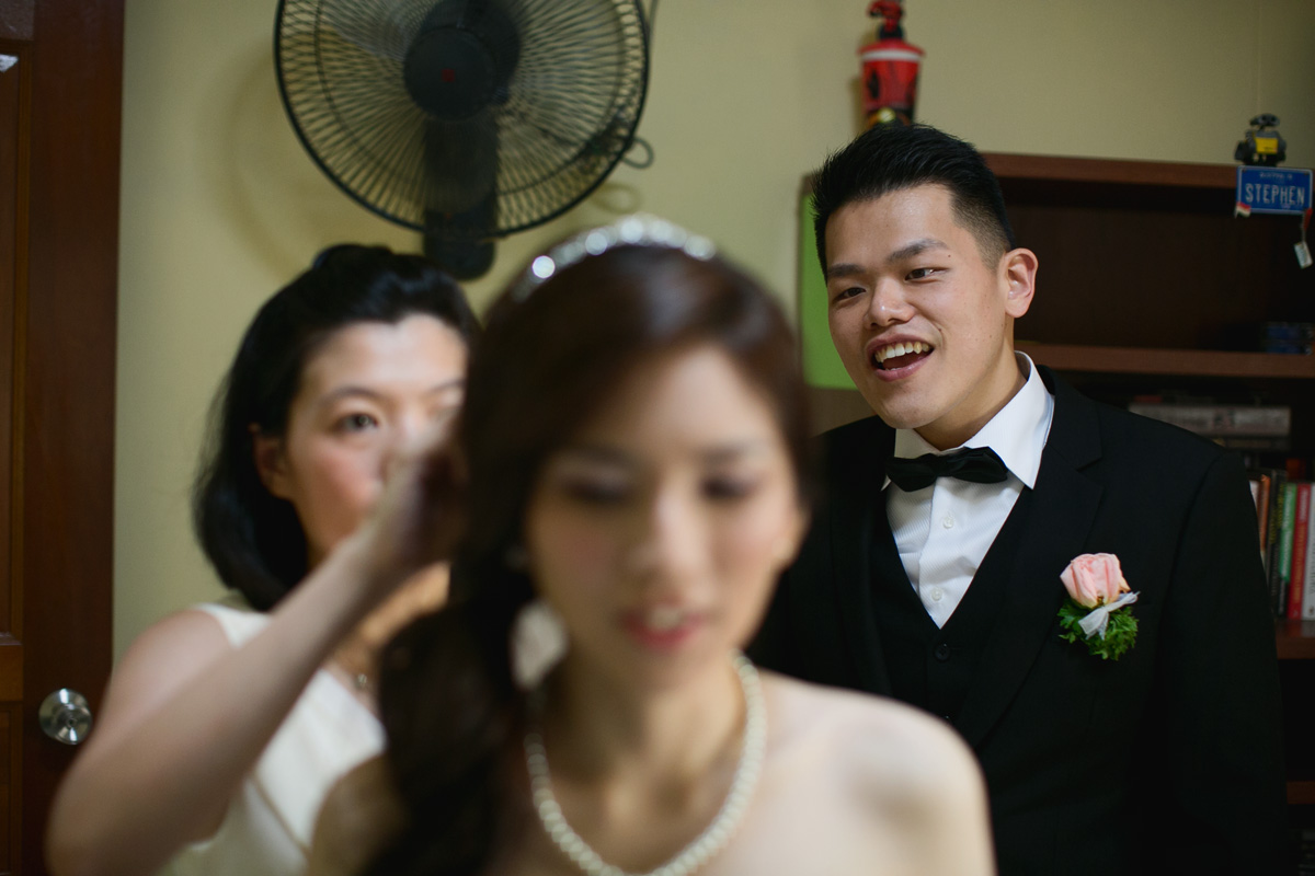 singapore-wedding-photography-sc0087