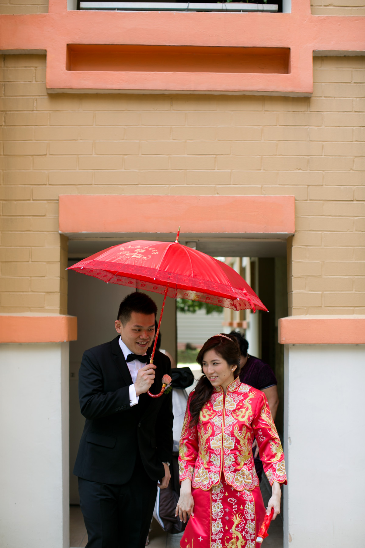 singapore-wedding-photography-sc0091