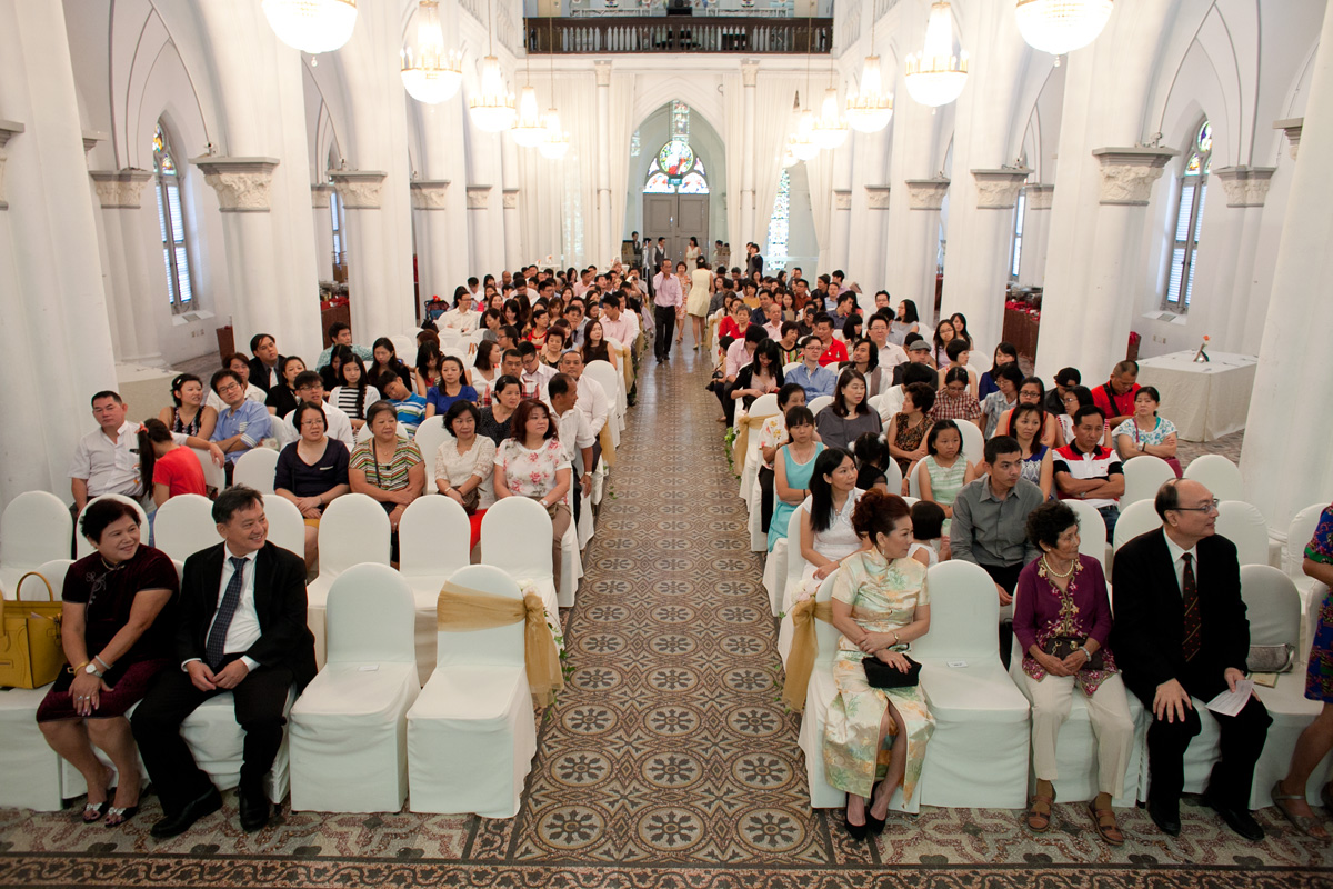 singapore-wedding-photography-sc0109