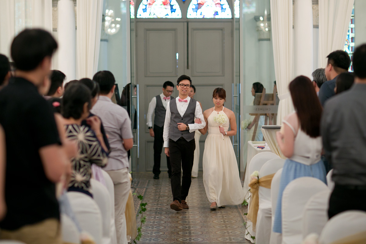 singapore-wedding-photography-sc0113