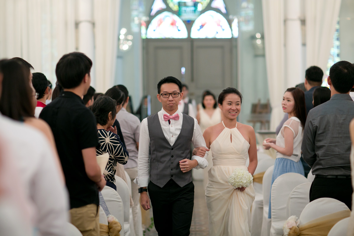 singapore-wedding-photography-sc0114