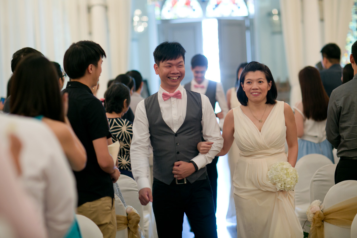 singapore-wedding-photography-sc0115