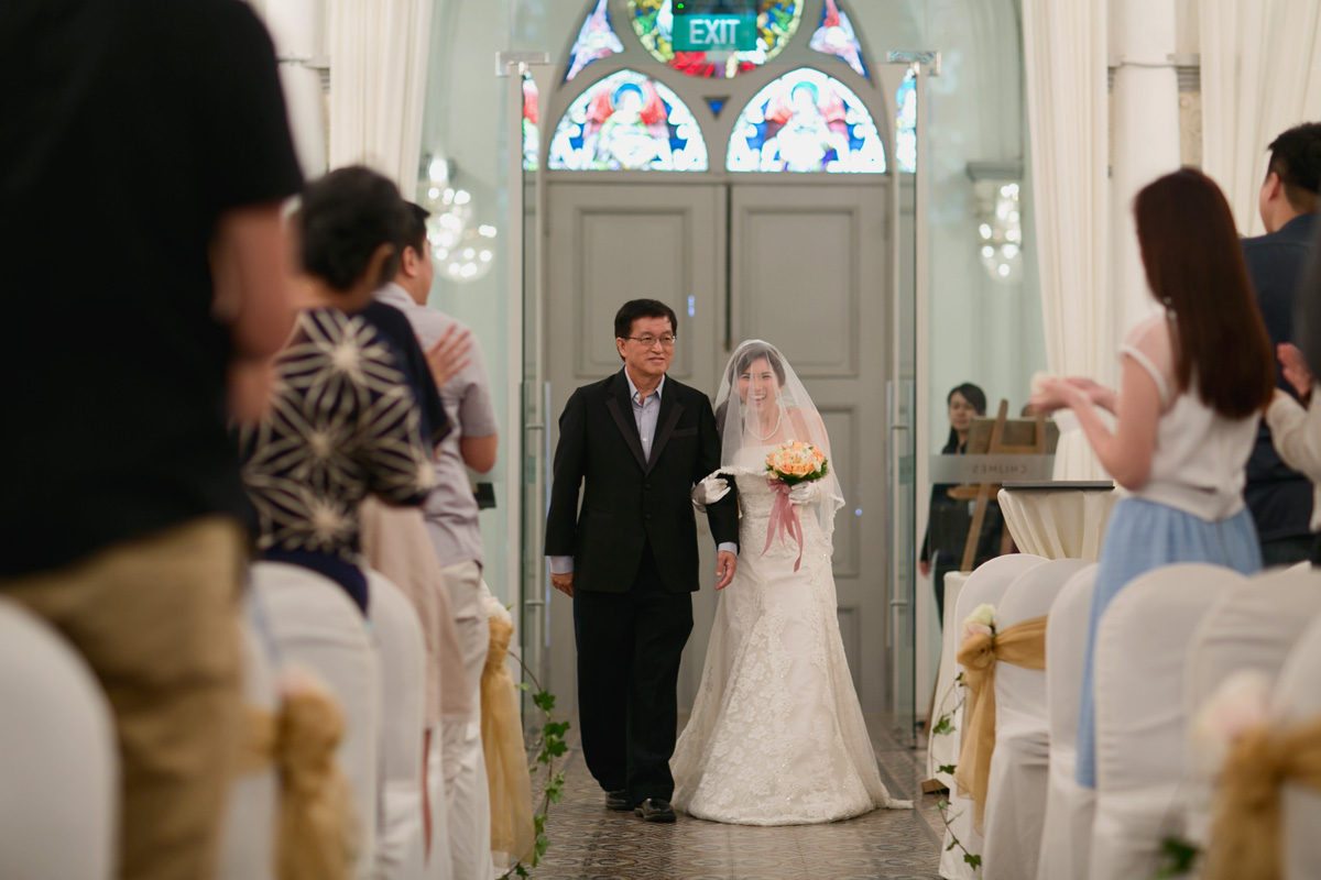 singapore-wedding-photography-sc0116