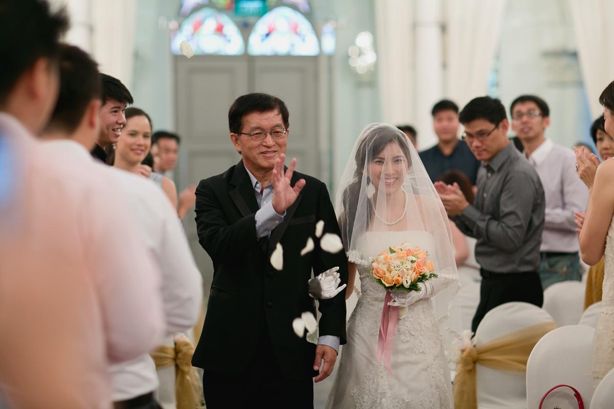 singapore-wedding-photography-sc0117