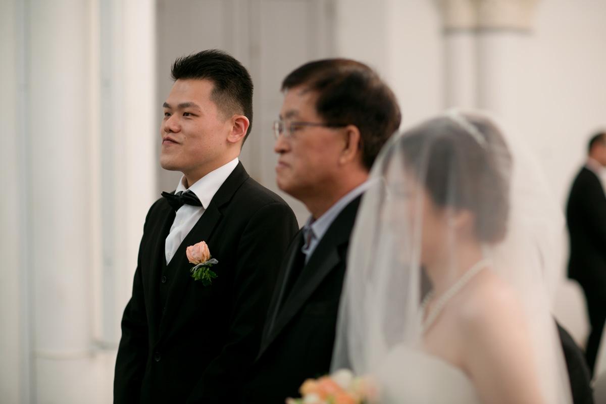 singapore-wedding-photography-sc0122