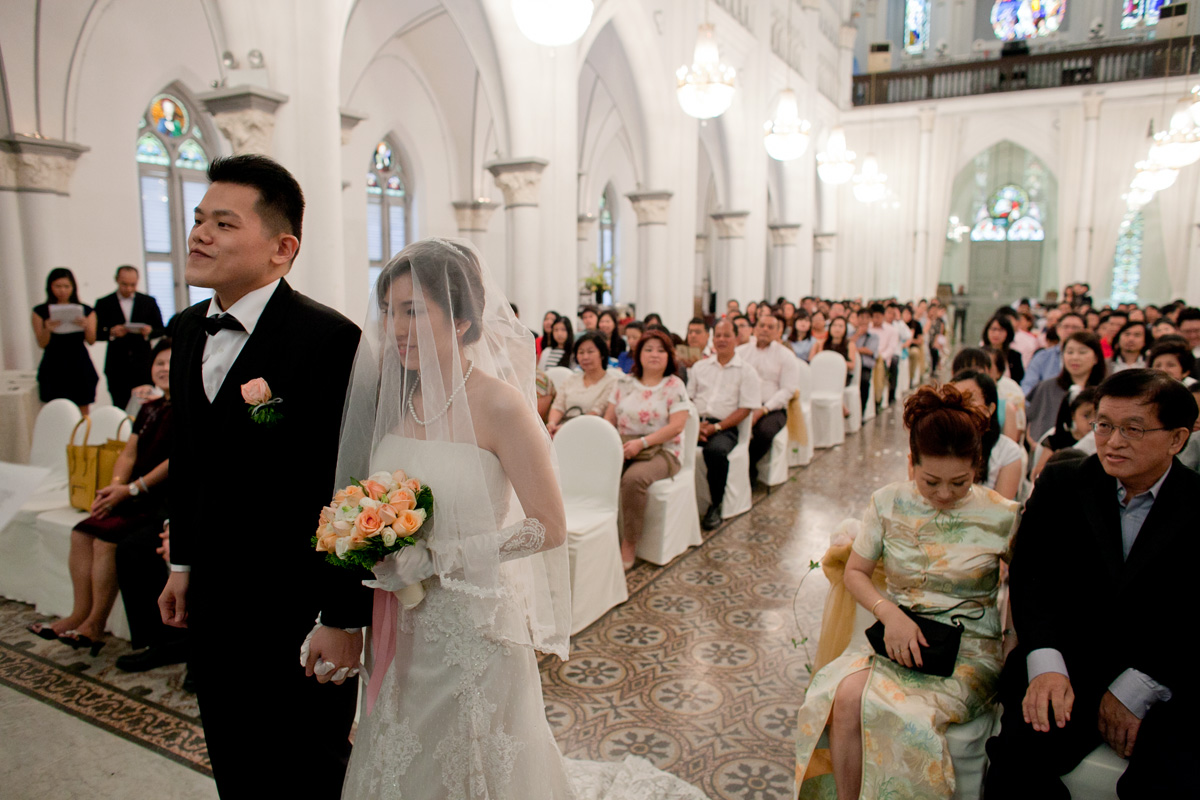 singapore-wedding-photography-sc0124