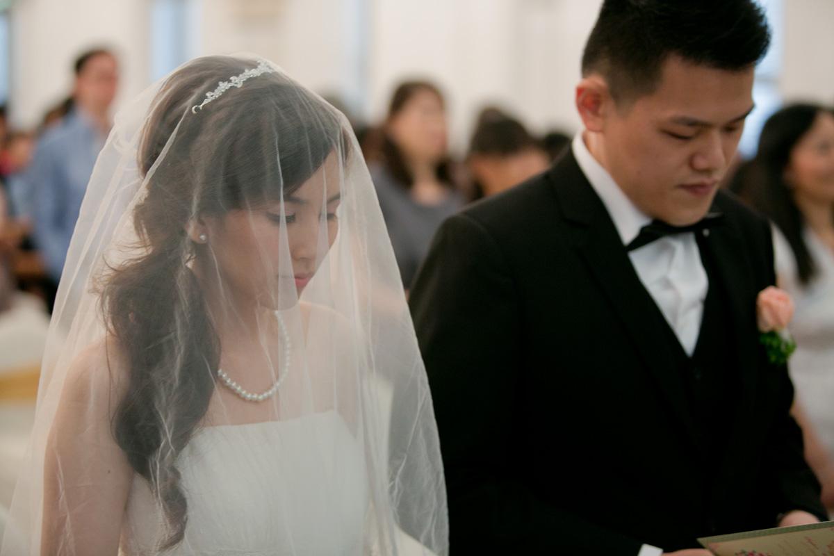 singapore-wedding-photography-sc0138