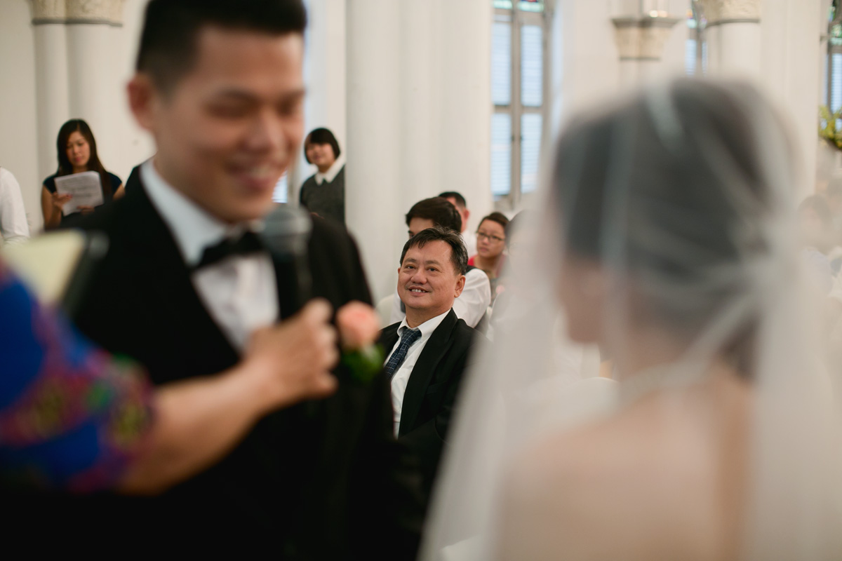 singapore-wedding-photography-sc0154