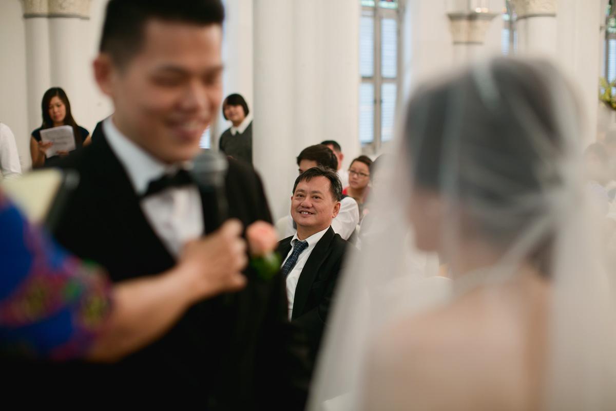 singapore-wedding-photography-sc0154