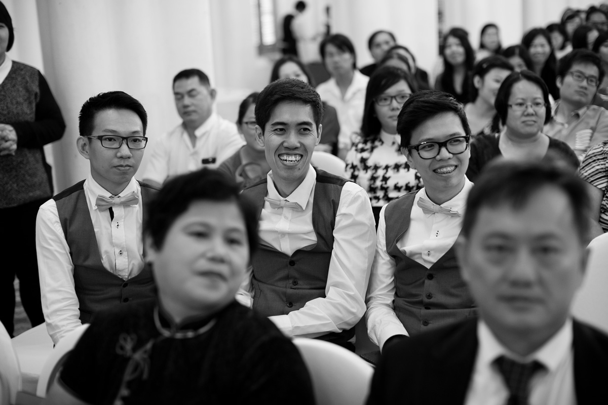 singapore-wedding-photography-sc0155