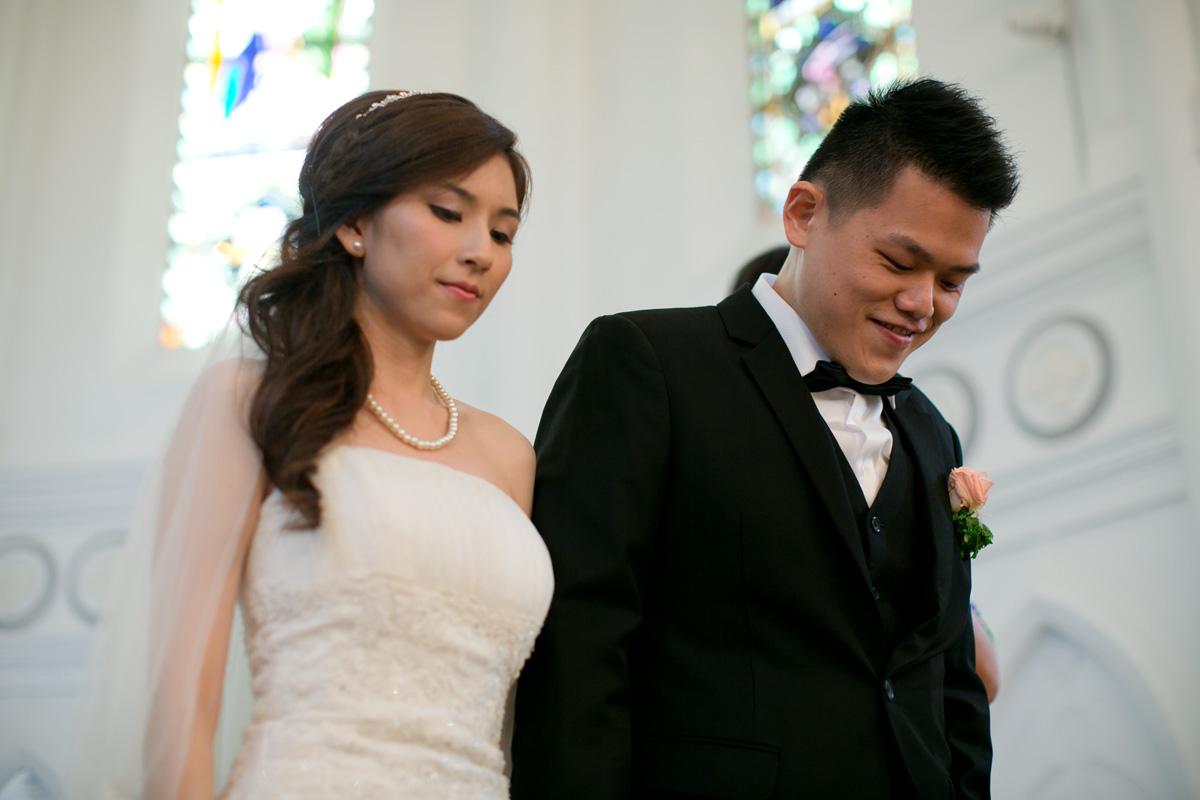 singapore-wedding-photography-sc0169