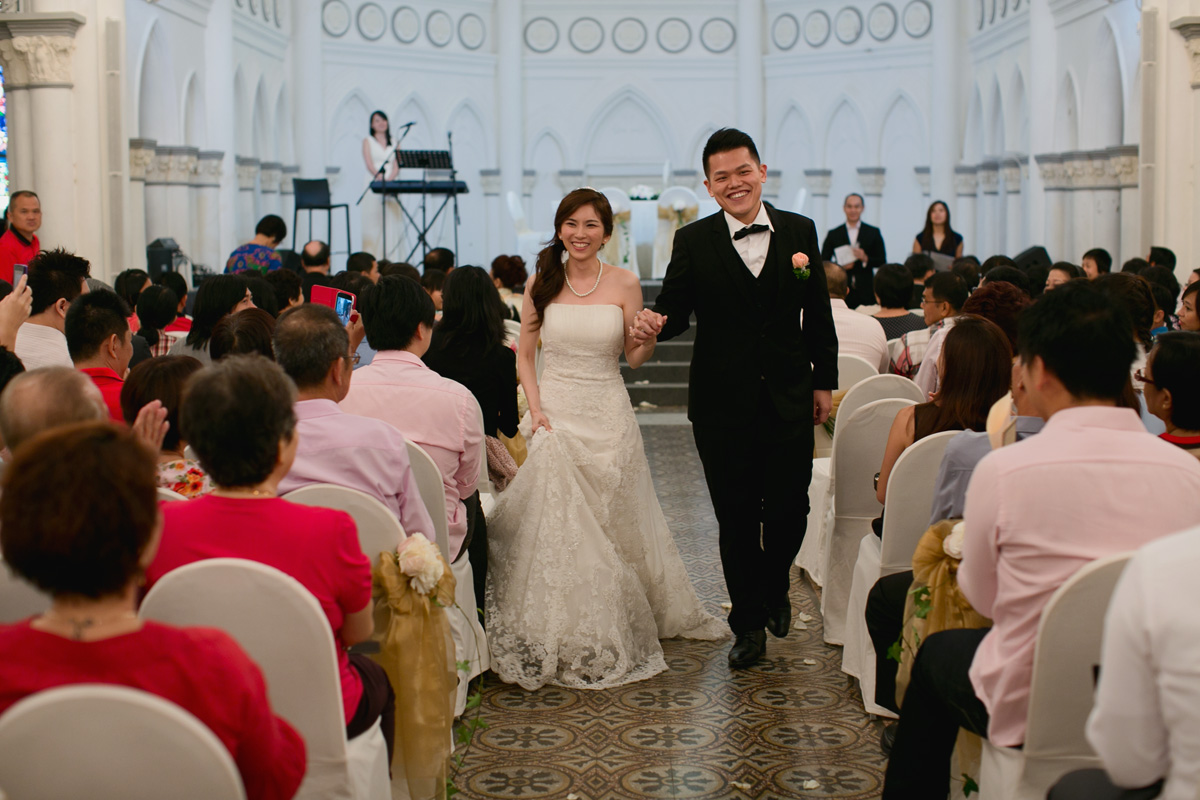 singapore-wedding-photography-sc0170