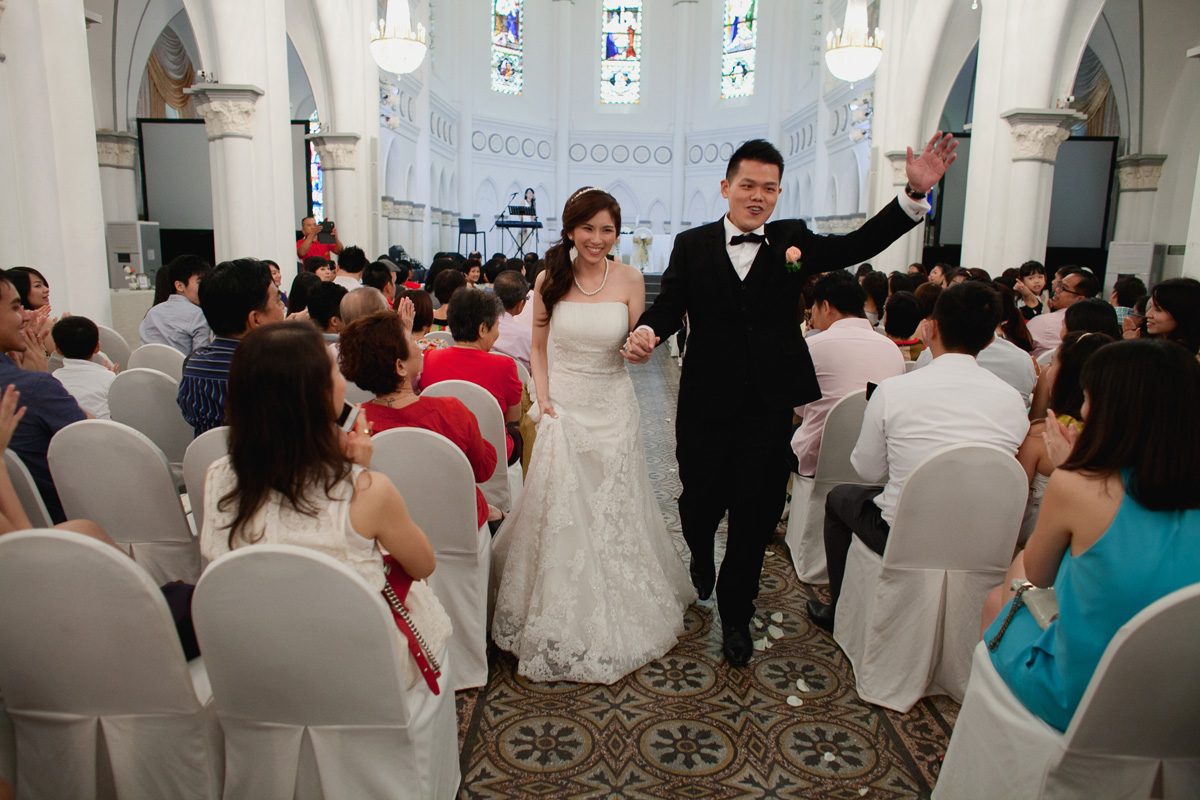 singapore-wedding-photography-sc0171