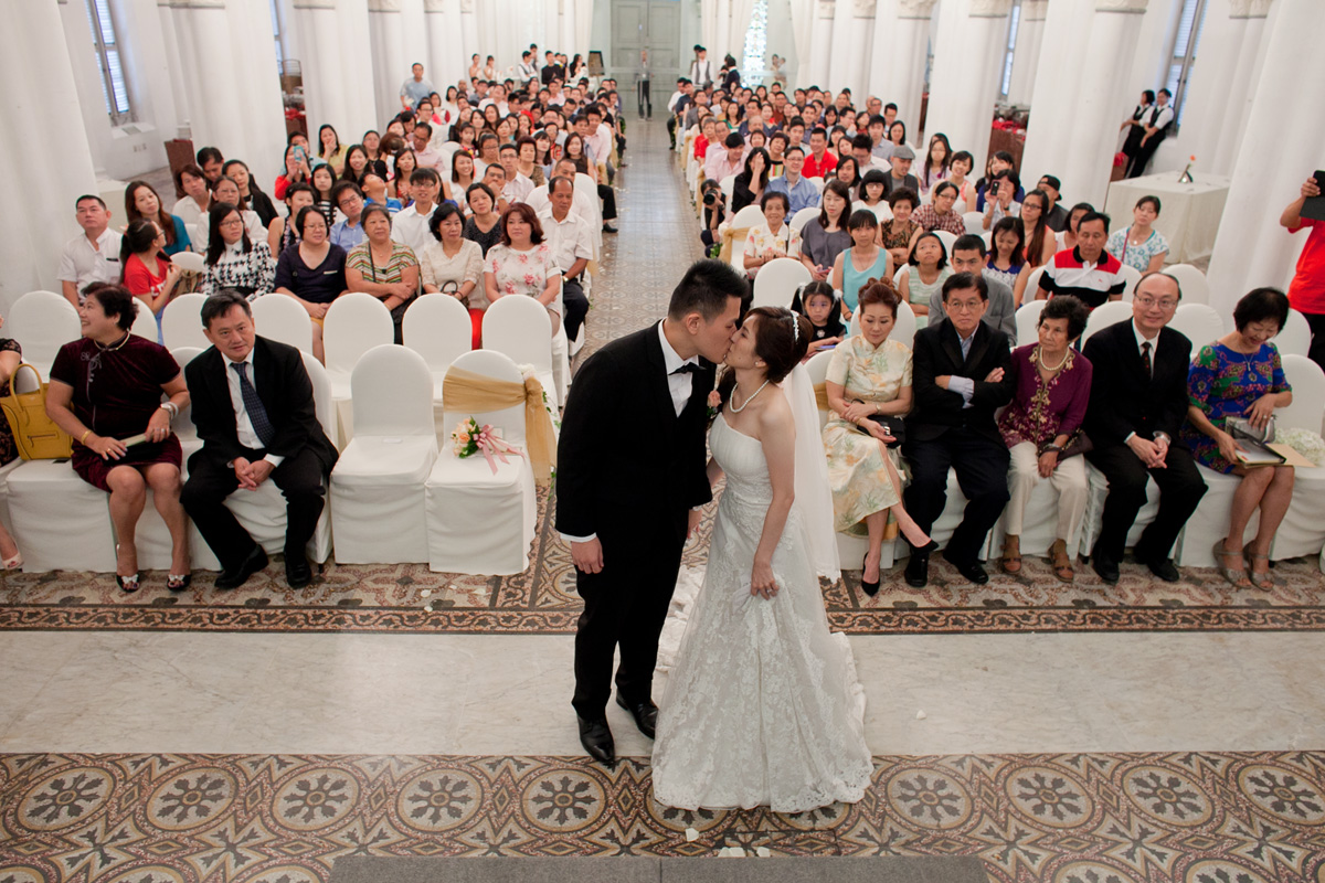 singapore-wedding-photography-sc0172