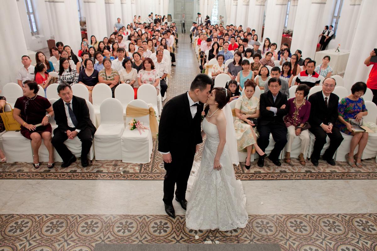 singapore-wedding-photography-sc0172