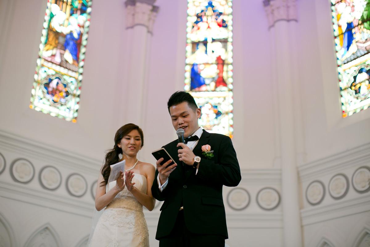 wedding photogrpahy