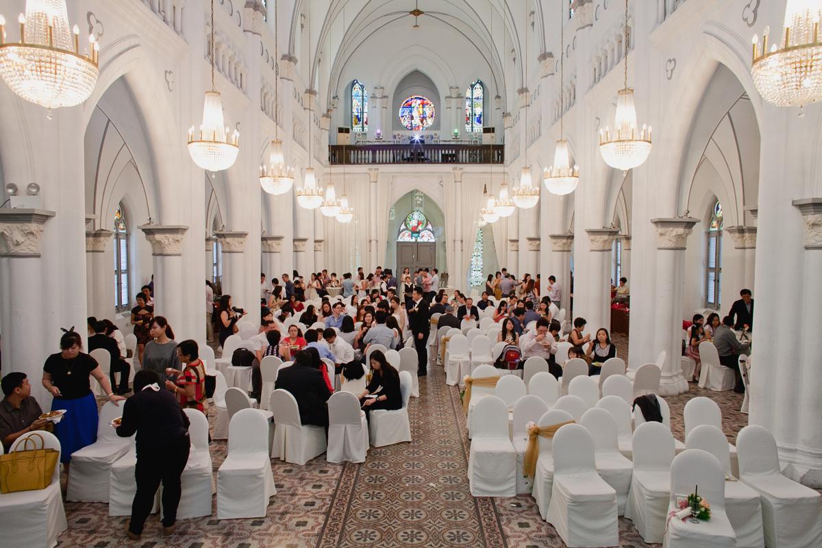 singapore-wedding-photography-sc0187
