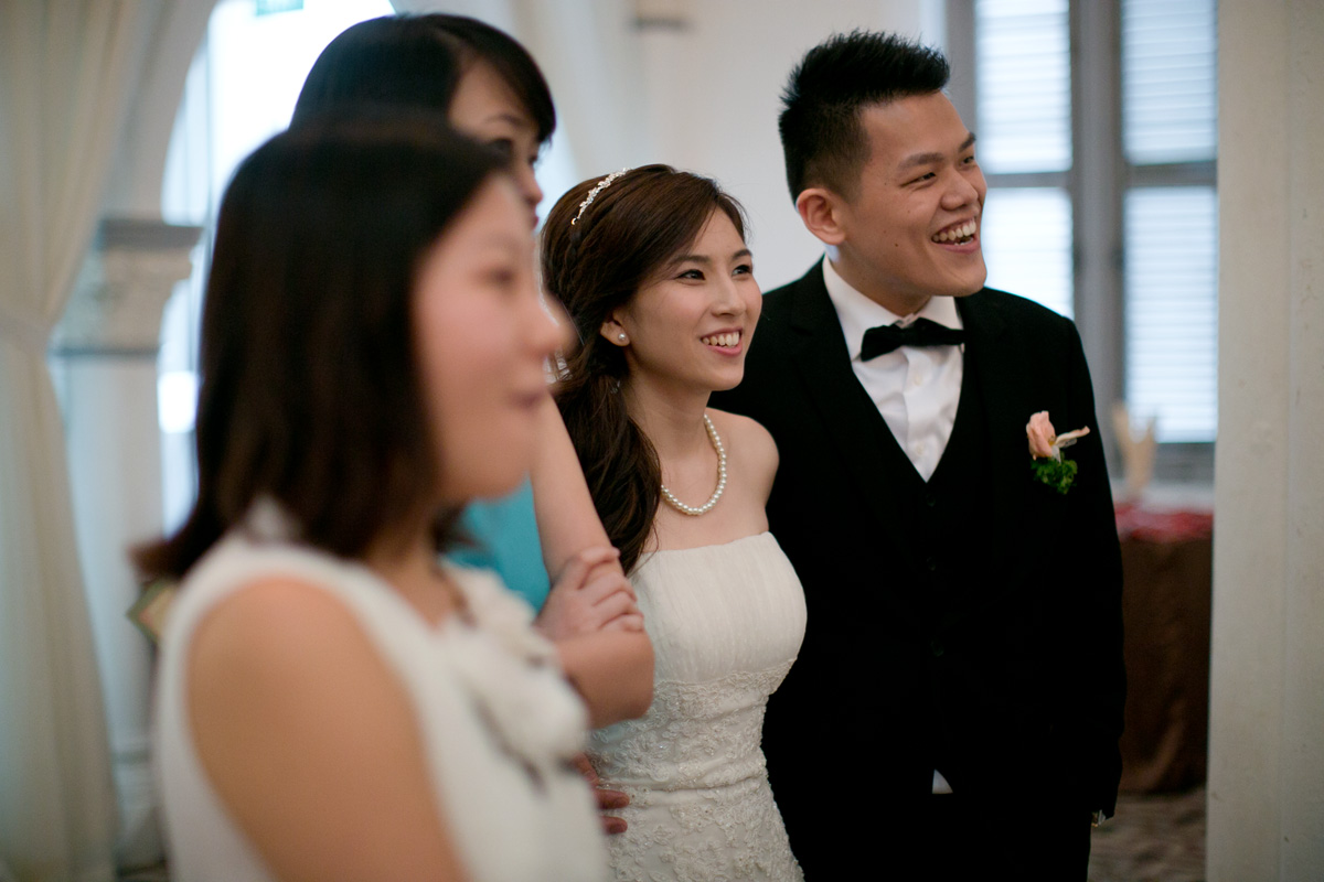 singapore-wedding-photography-sc0190