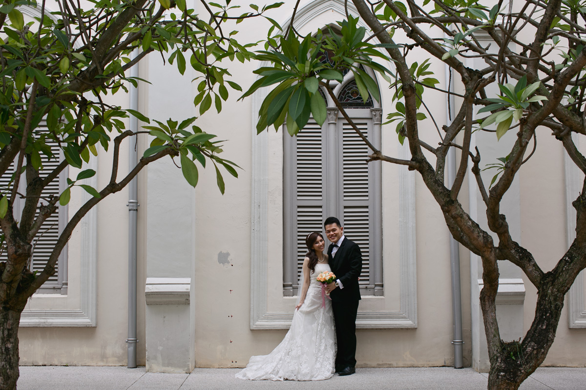 singapore-wedding-photography-sc0199