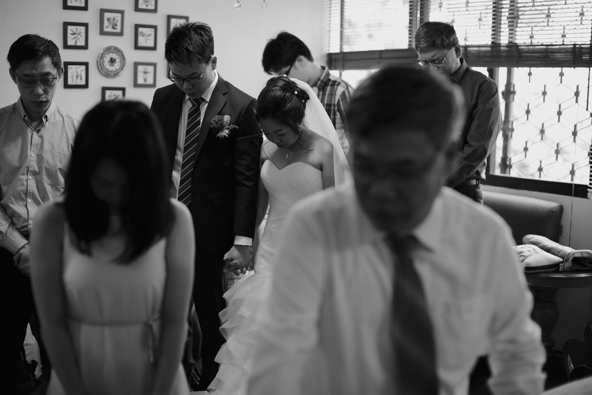 singapore-wedding-photography-jhy0055