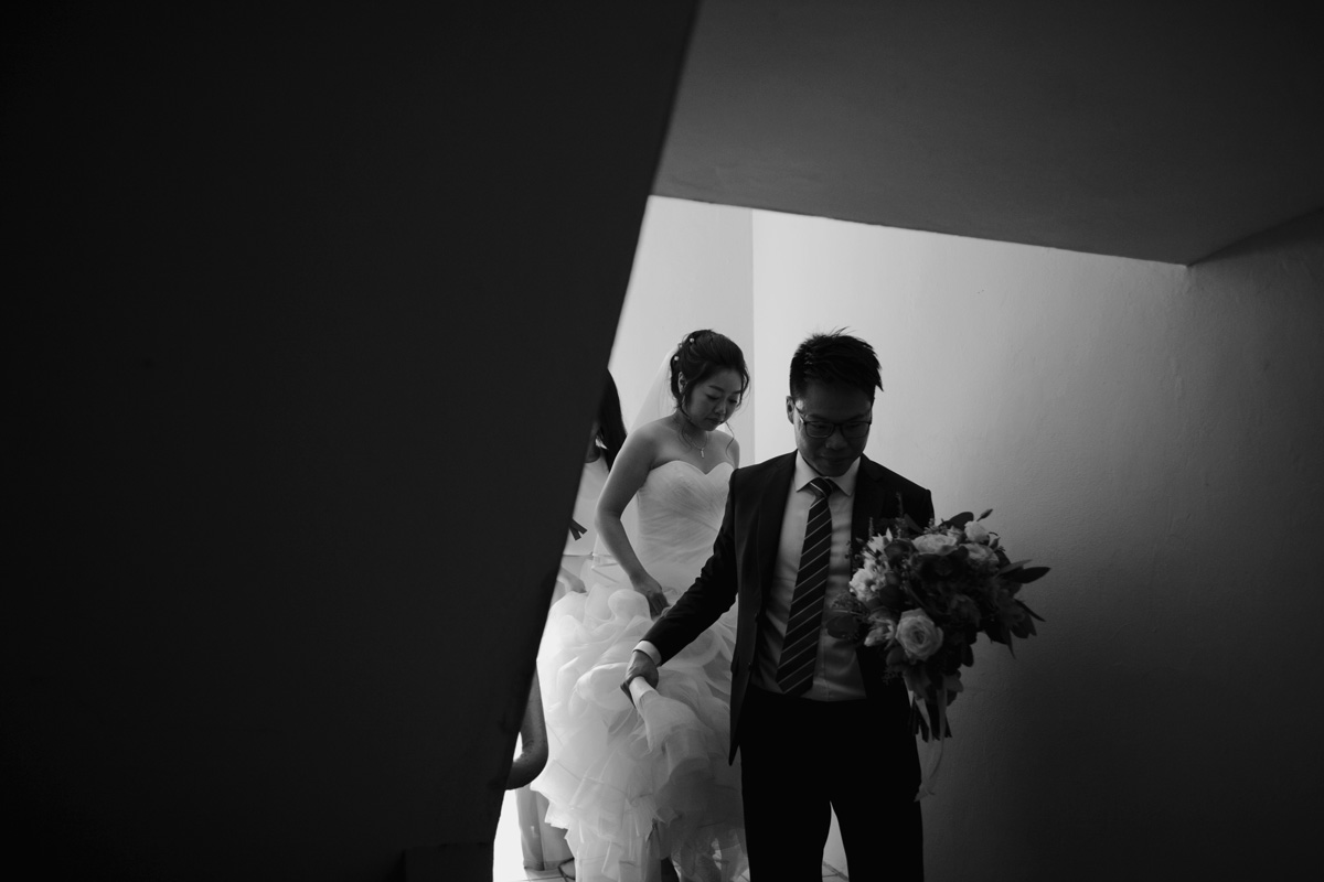 singapore-wedding-photography-jhy0061