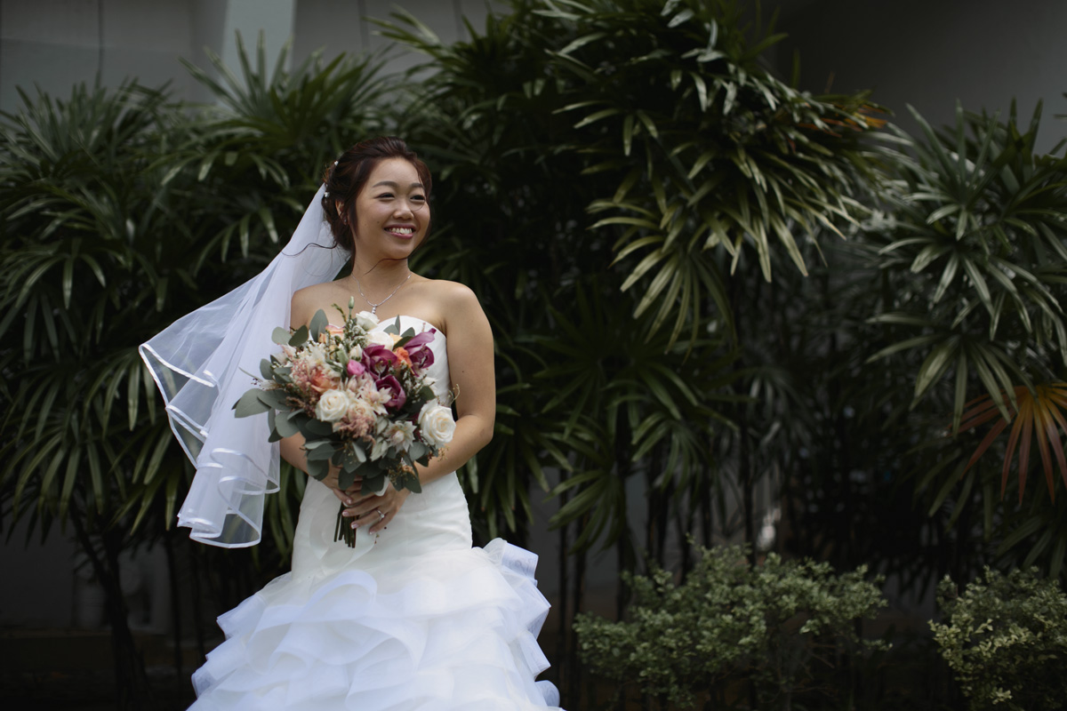 singapore-wedding-photography-jhy0064