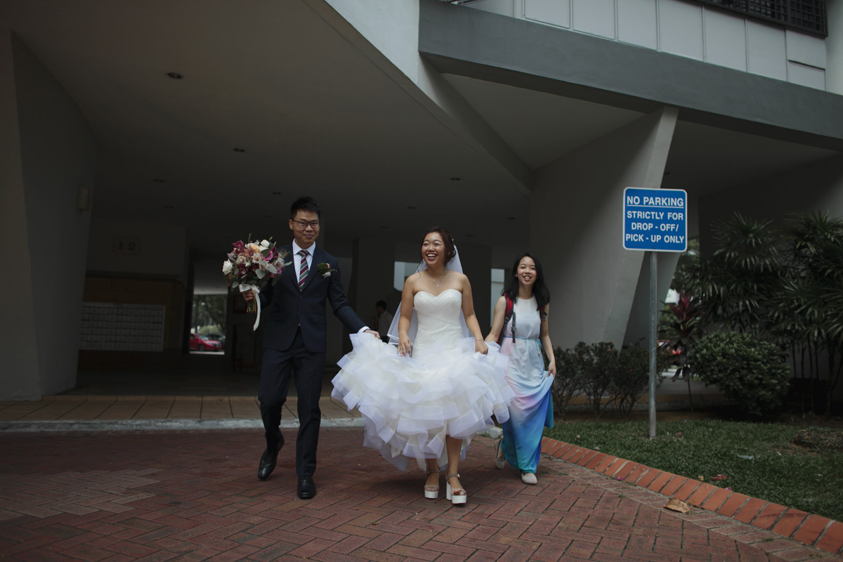 singapore-wedding-photography-jhy0065