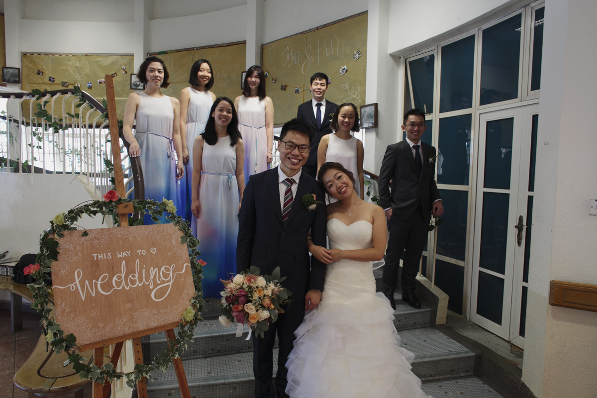 singapore-wedding-photography-jhy0071