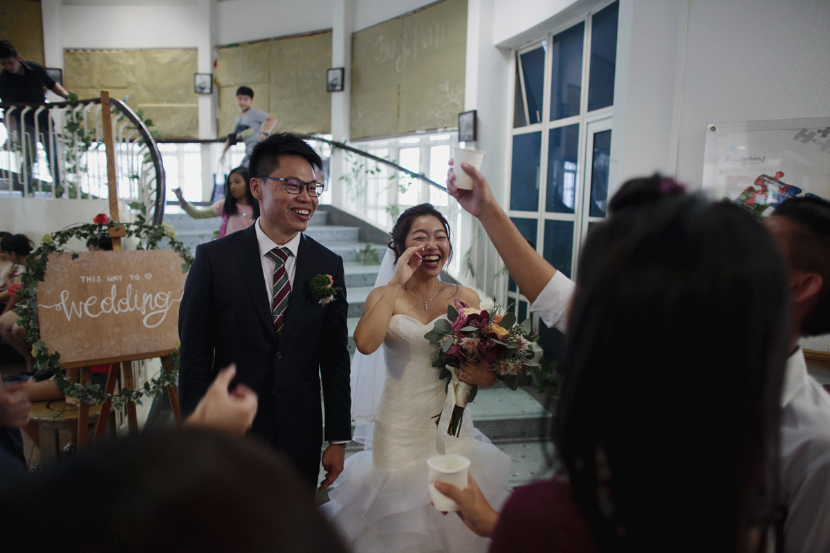 singapore-wedding-photography-jhy0140