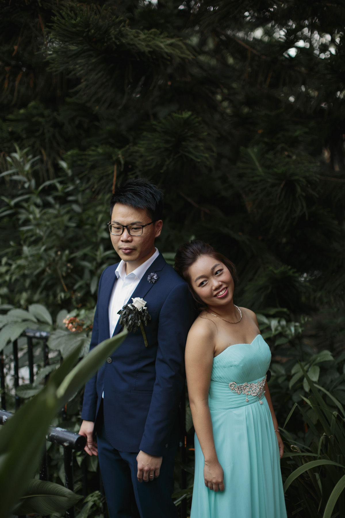 singapore-wedding-photography-jhy0178