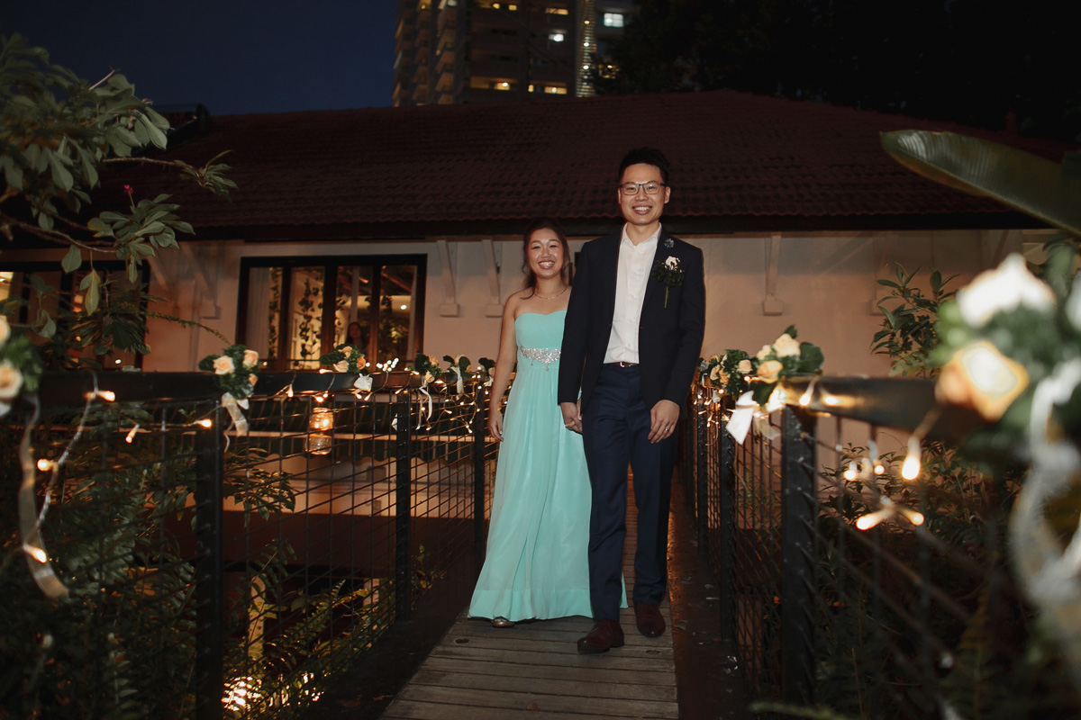 singapore-wedding-photography-jhy0193