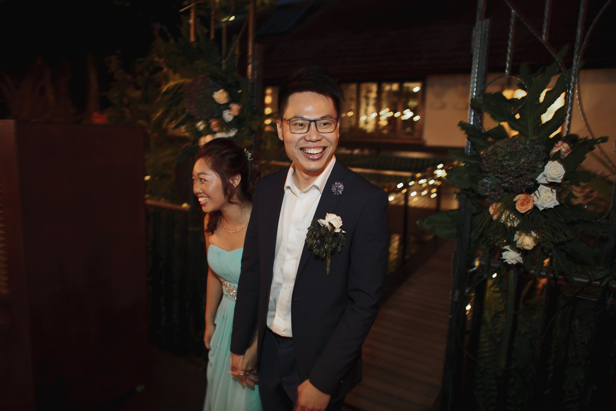 singapore-wedding-photography-jhy0194
