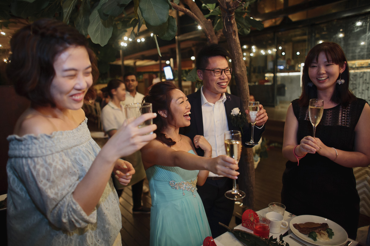 singapore-wedding-photography-jhy0207