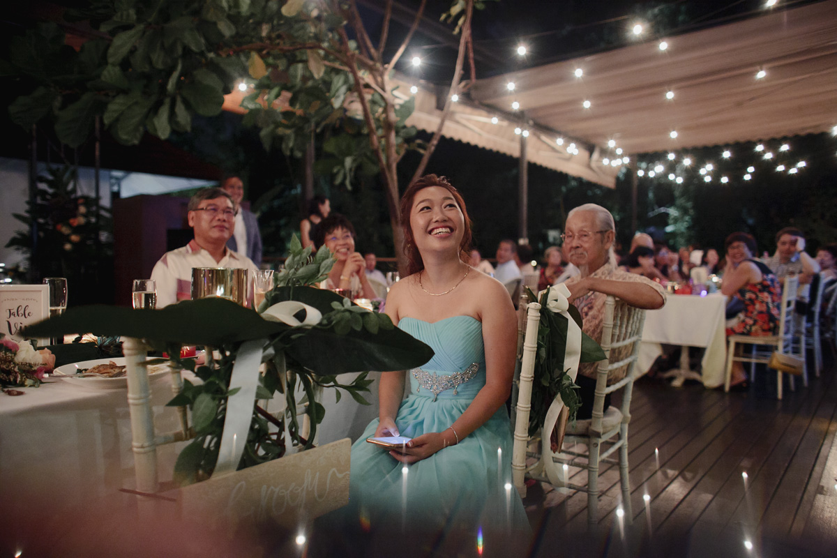 singapore-wedding-photography-jhy0224