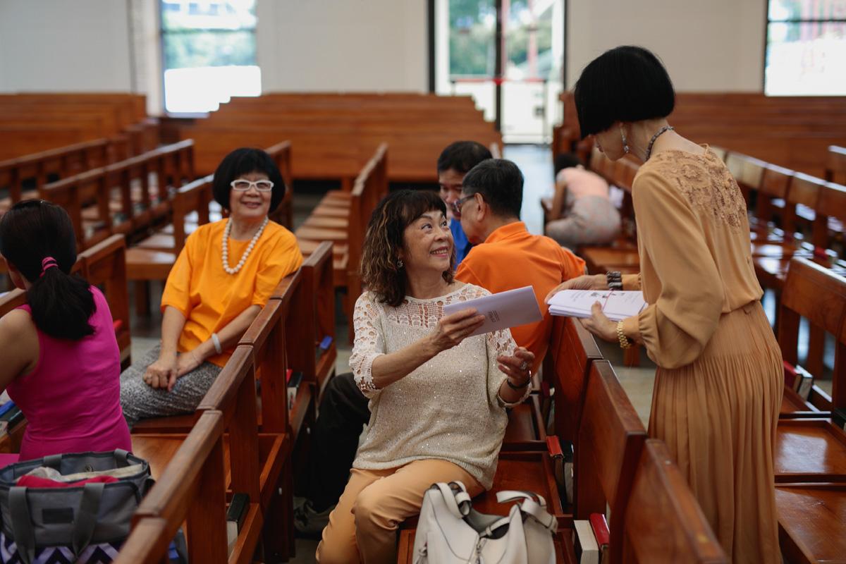singapore-wedding-photography-pj0003