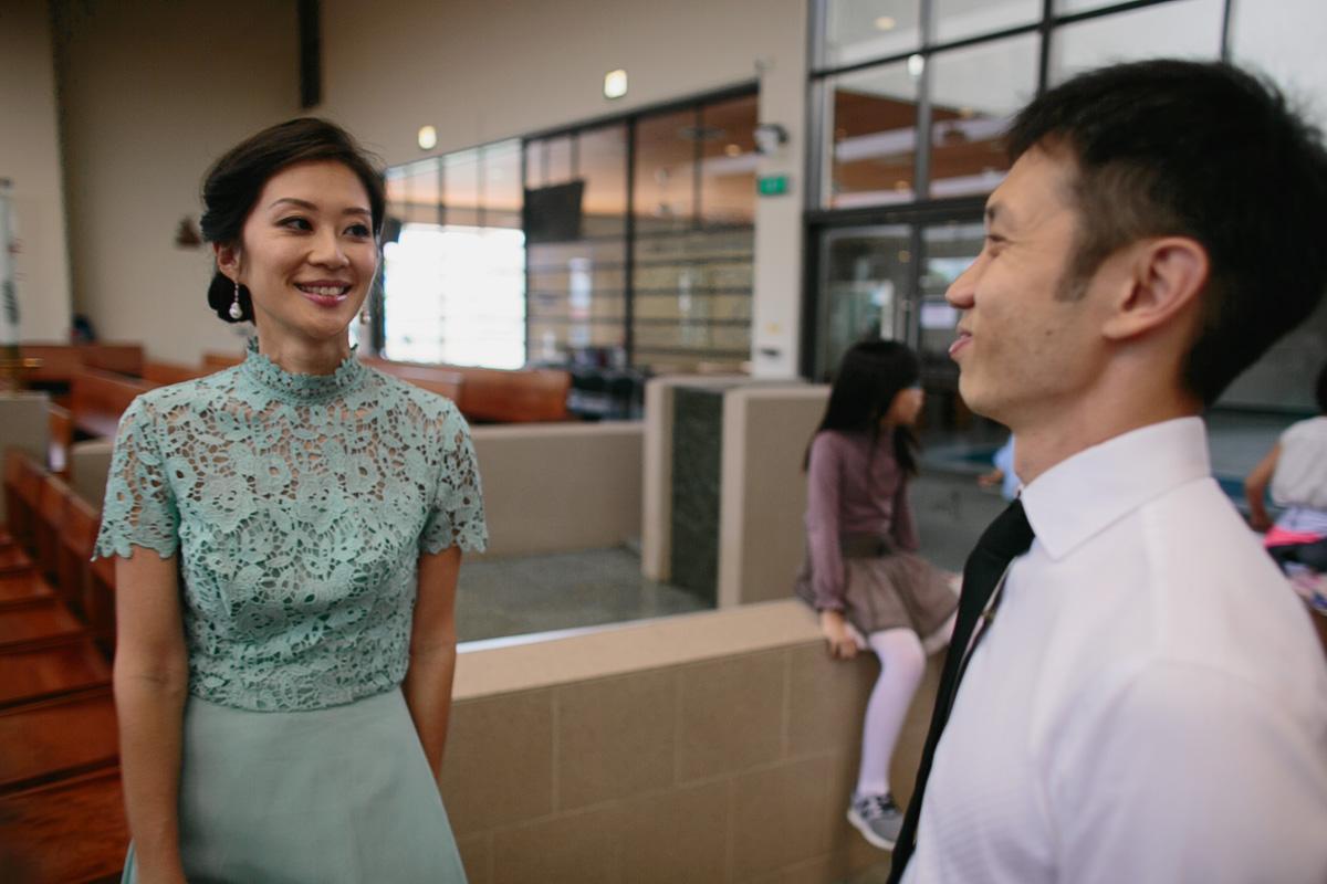 singapore-wedding-photography-pj0010