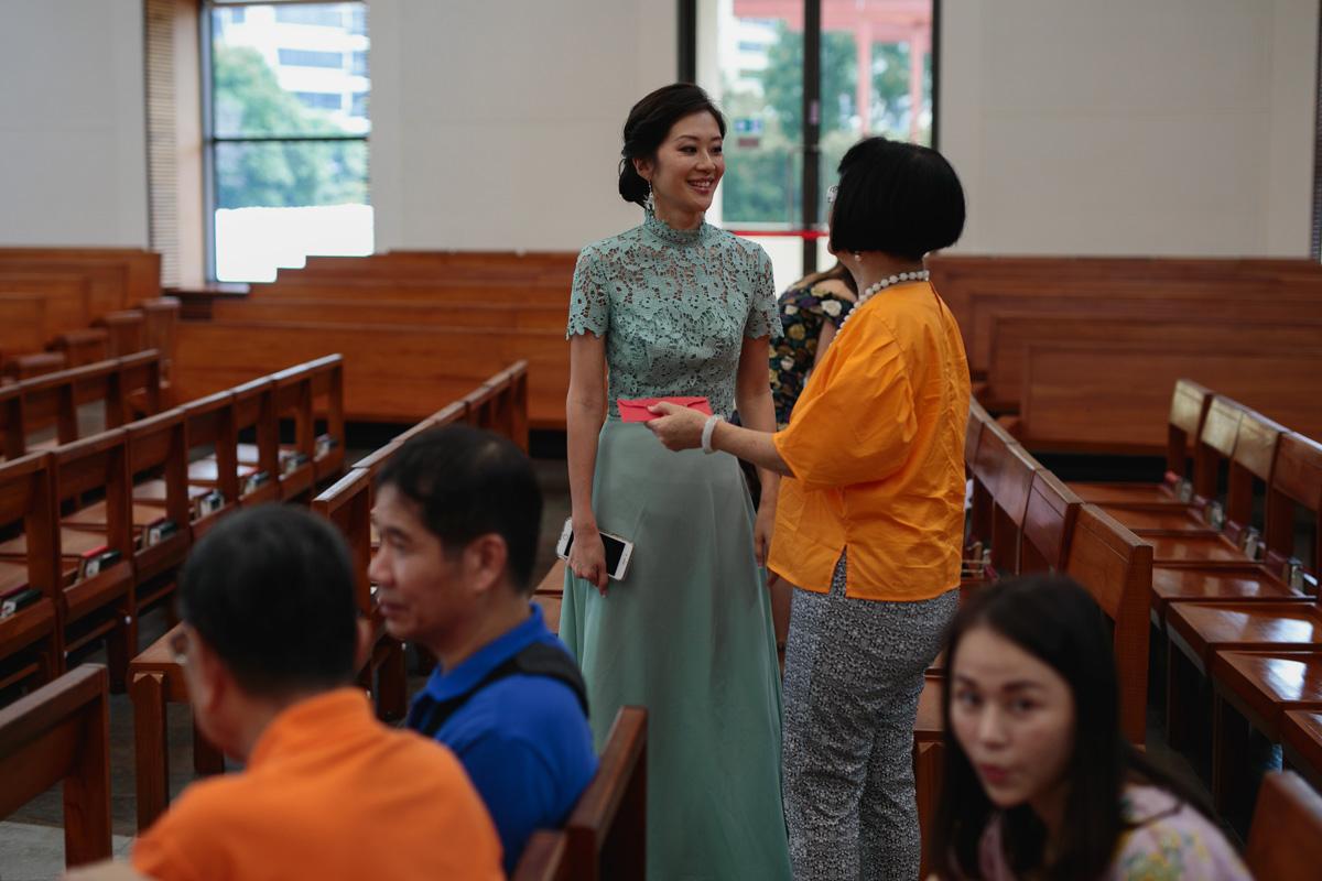 singapore-wedding-photography-pj0012