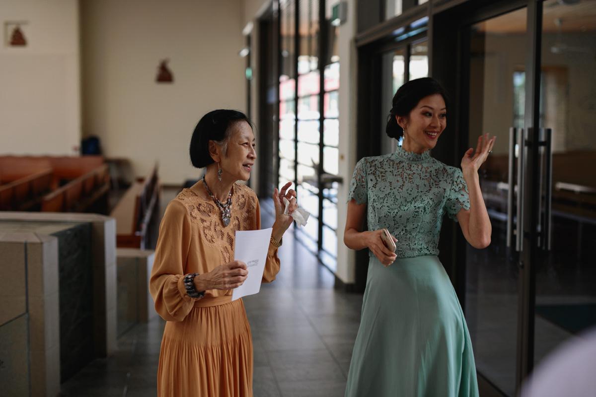 singapore-wedding-photography-pj0014