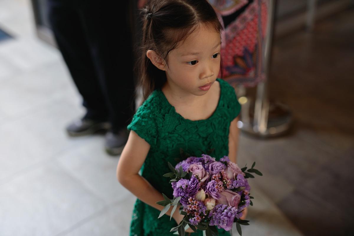 singapore-wedding-photography-pj0019