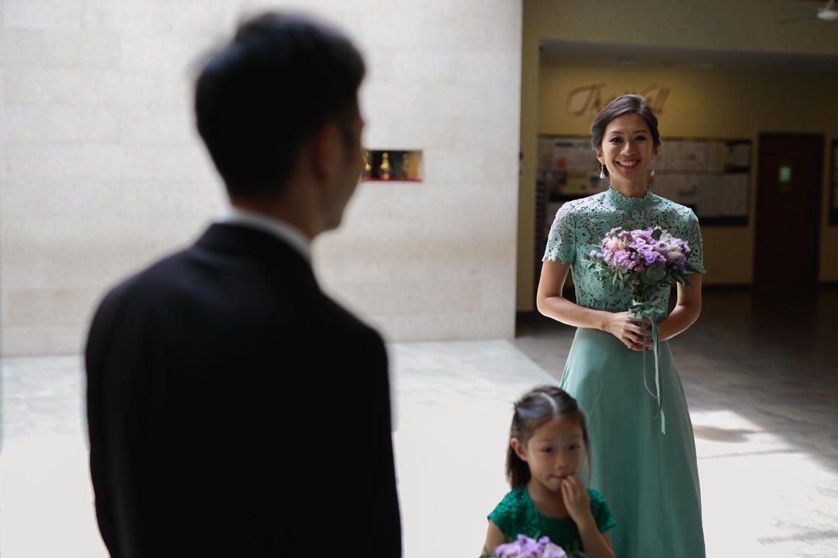 singapore-wedding-photography-pj0023