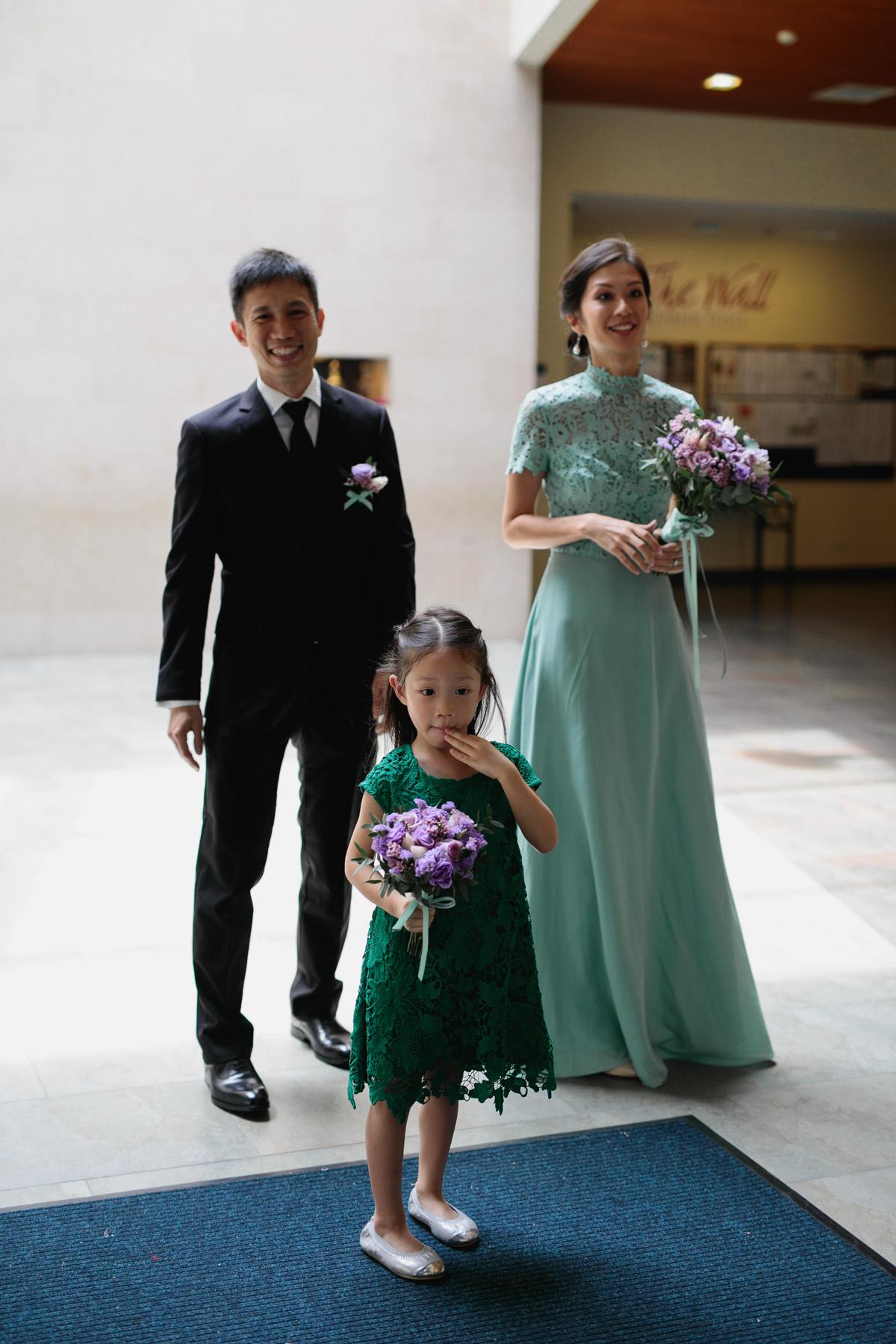 singapore-wedding-photography-pj0024