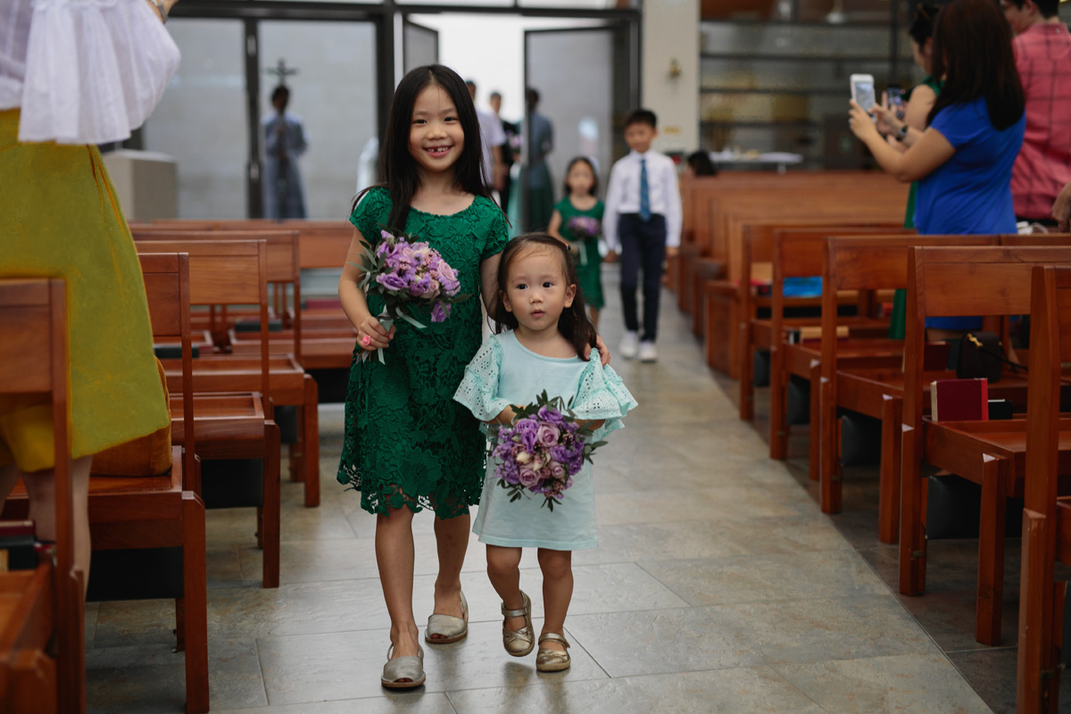 singapore-wedding-photography-pj0030