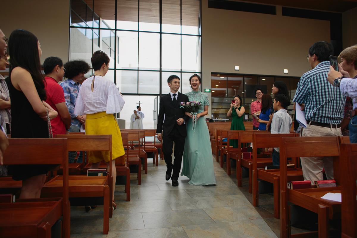 singapore-wedding-photography-pj0036