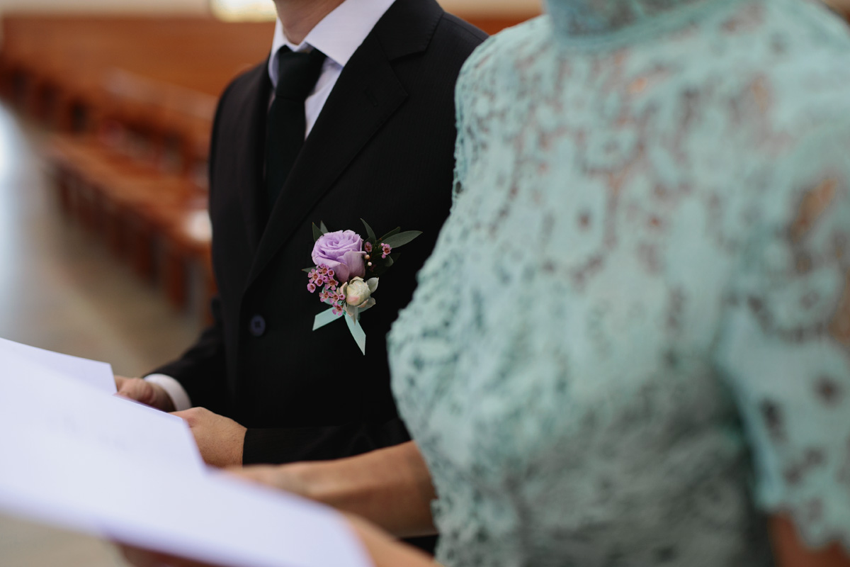 singapore-wedding-photography-pj0041