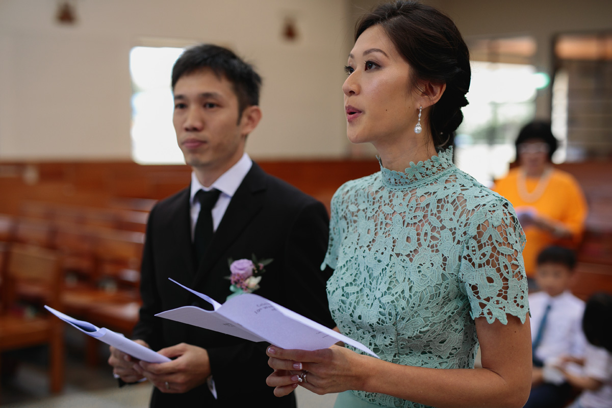 singapore-wedding-photography-pj0042