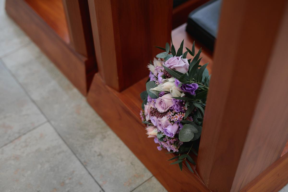 singapore-wedding-photography-pj0043