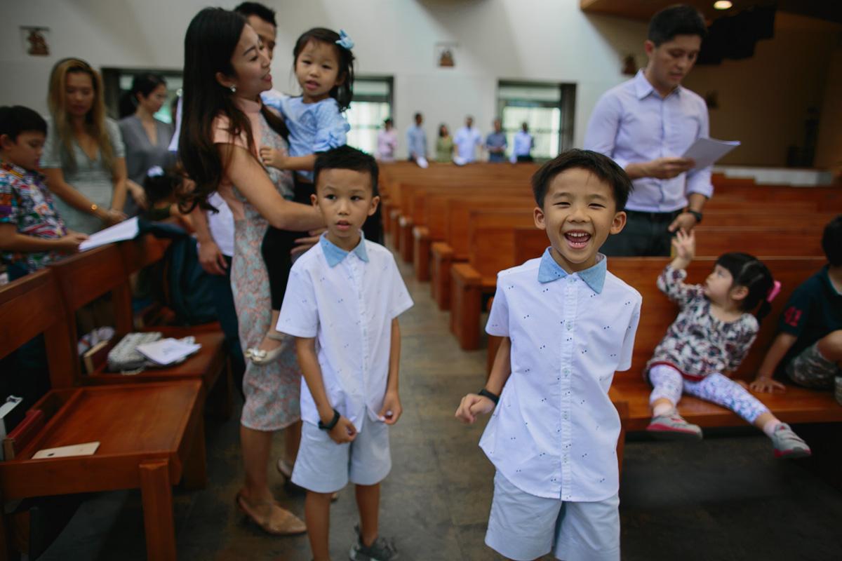 singapore-wedding-photography-pj0044