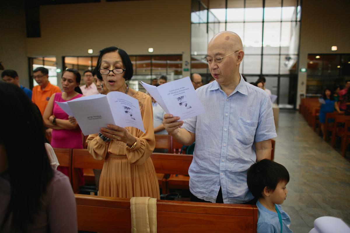singapore-wedding-photography-pj0045