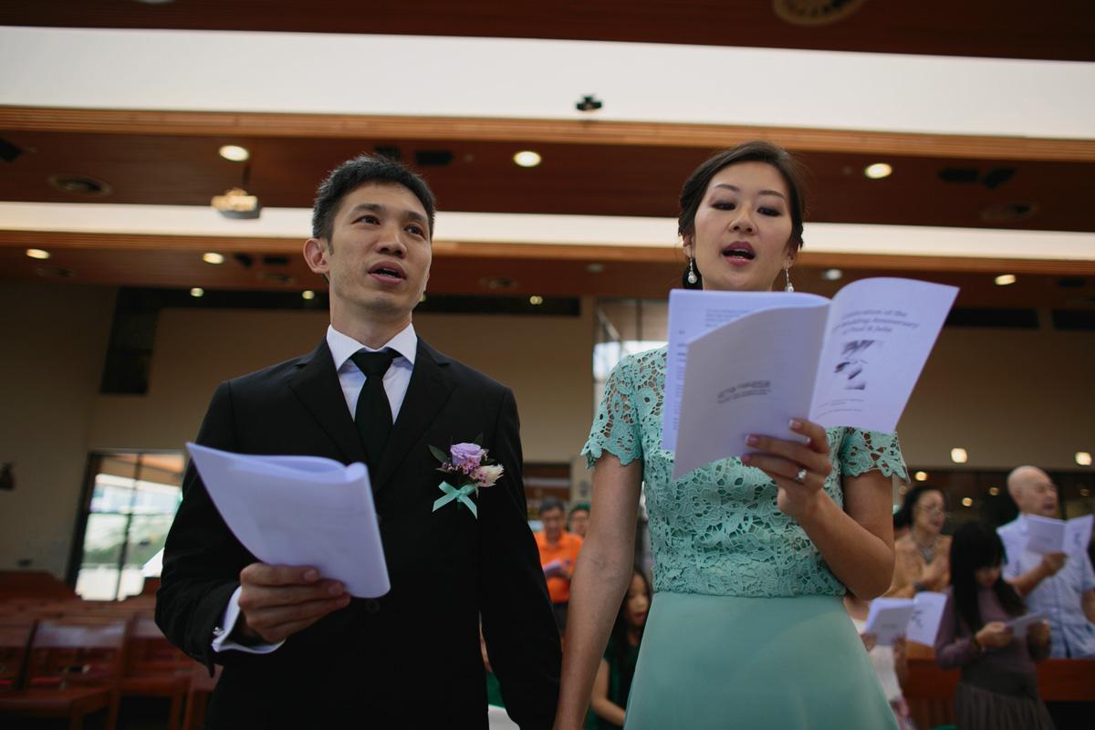 singapore-wedding-photography-pj0046