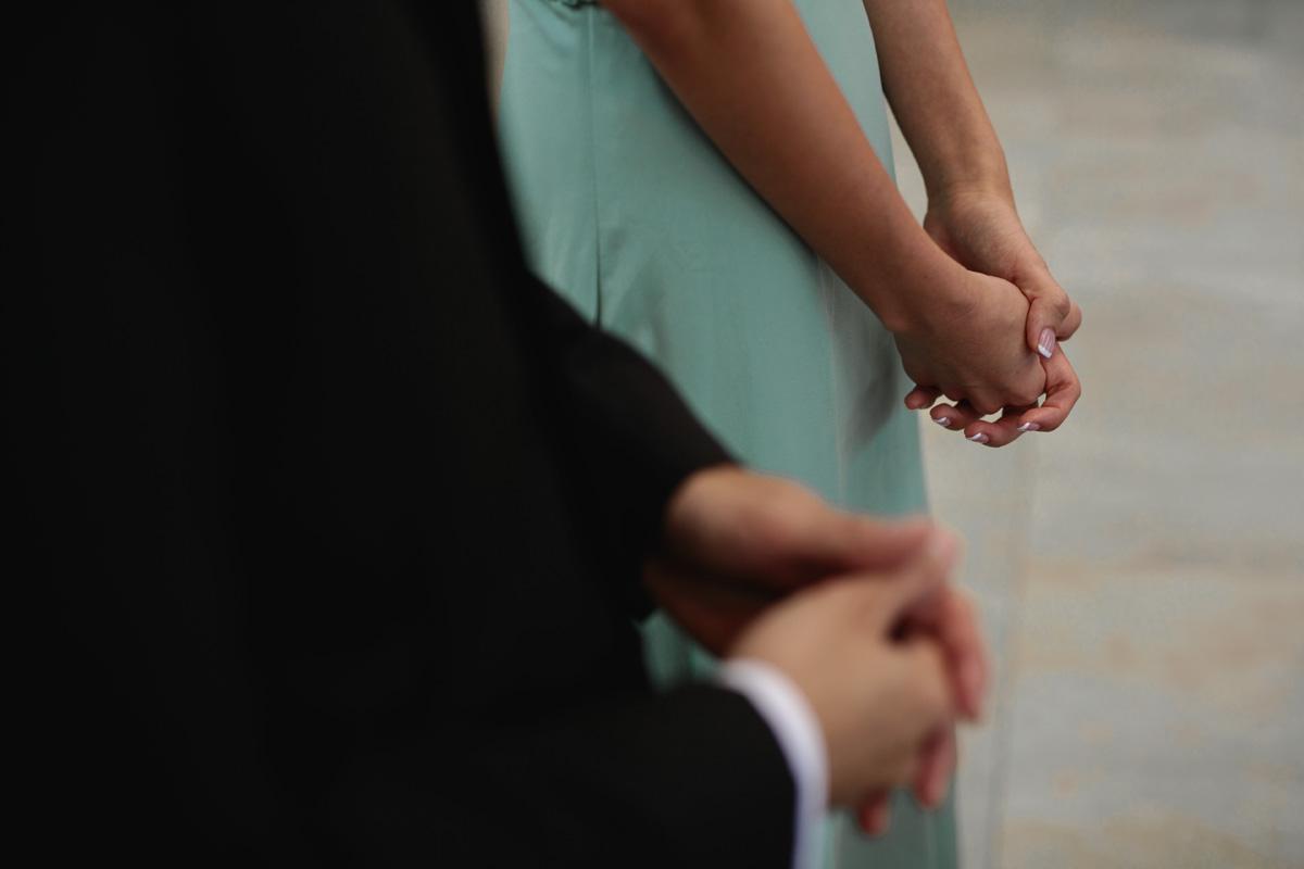 singapore-wedding-photography-pj0049